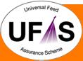 Universal Feed Assurance logo